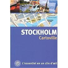 STOCKHOLM N.E.