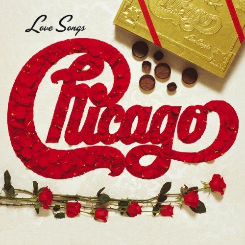 Love Songs (US Release)