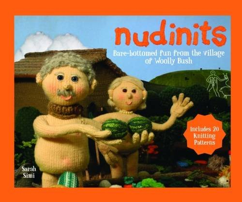 nudinits-bare-bottomed-fun-from-the-village-of-woolly-bush