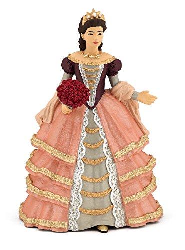 - Papo Princess Sissi Toy