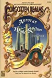 Aurora's Whole Realm Catalog, Anne B. Brown, 1560763272