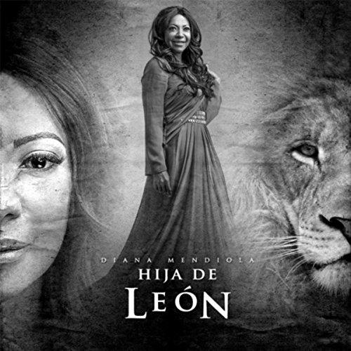 Hija de Leon