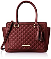 Anne Klein Mix It Up Tote from Anne Klein