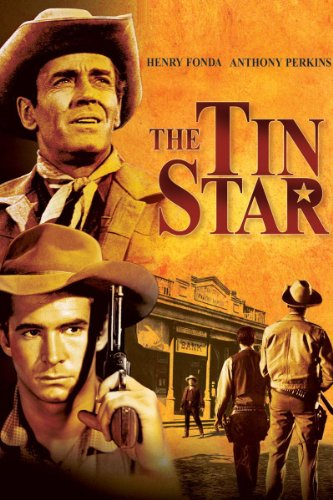 The Tin Star -
