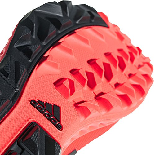 Rojo Adipower AW18 Hockey Zapatillas Adidas xzqwvgIFx