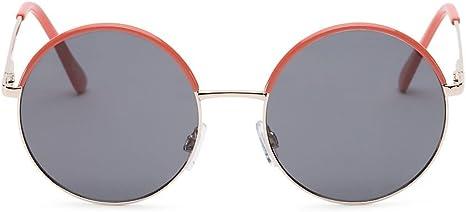 occhiali vans circle