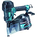 Makita AN911H 3-1/2 Inch High Pressure Framing Coil Nailer (Discontinued by Manufacturer)