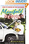 Manifold Destiny: The One! The Only!...