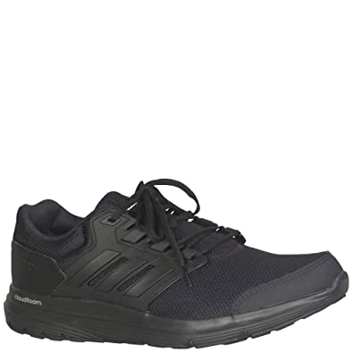 0623695499c adidas Originals Men's Galaxy 4 Running Shoe