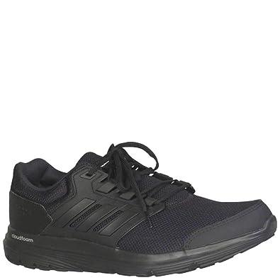 29157300dae8d adidas Originals Men's Galaxy 4 Running Shoe