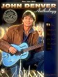 John Denver Anthology, John Denver, 0895249111