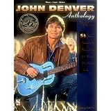 John Denver Anthology ~ John Denver
