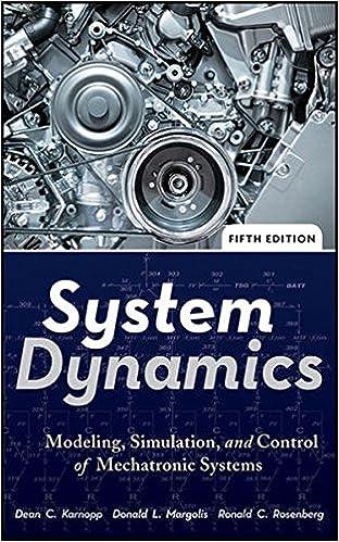 system dynamics rowell pdf free