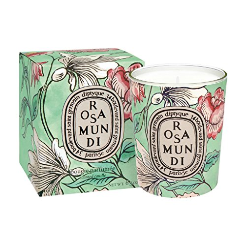 diptyque-rosa-mundi-candle-190g-7-ounce