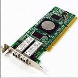 HP AE312-60001 4GB 2-Port Fibre Channel HBA (Certified Refurbished)