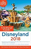 Search : The Unofficial Guide to Disneyland 2018 (Unofficial Guides)