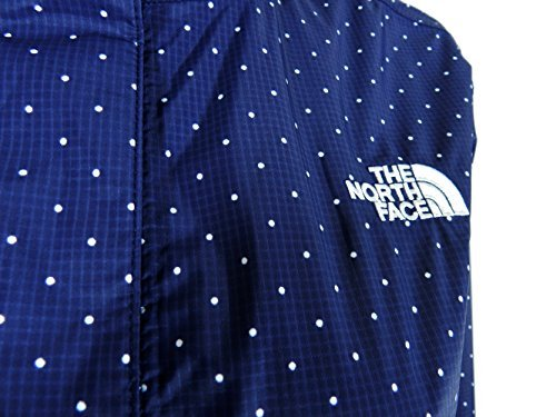 North Face Resolve Parka Womens Style: Cae2-ETZ Size: M by The North Face