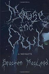 Mouse and Owl: a novelette