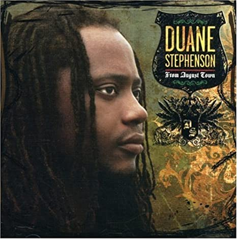 duane stephenson cottage in negril free mp3 download