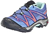 Salomon XT Wings Running Shoe (Toddler/Little Kid/Big Kid)