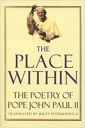 Sacramental Poetry Vol II. (Spiritual Poetry Book 2)