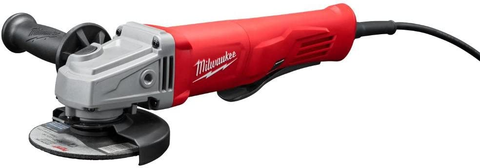 Milwaukee Electric Tool 6142-30 featured image 3