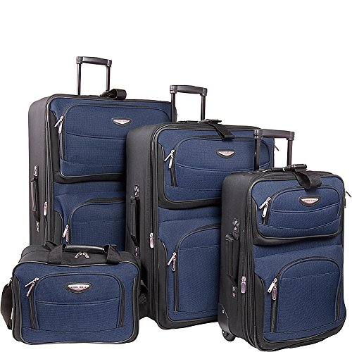 travelers-choice-amsterdam-4-piece-set-navy