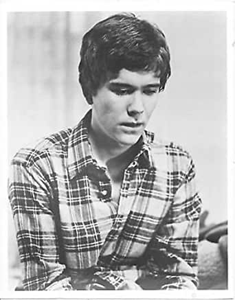 """""""Ordinary People"""" (1980) 