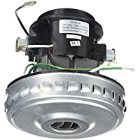 Hoover Motor, Fh501Xx