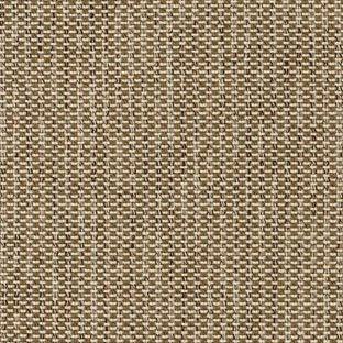 (Sunbrella Indoor / Outdoor Upholstery Fabric By the Yard ~ Mainstreet Latte ~ Brown)
