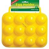 Coghlan's Egg Holder, 12 Eggs