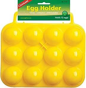 Coghlan's Egg Holder