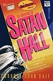 The Adventures of Satan Hall, Carroll J. Daly, 0892969385