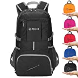 Outdoor Products Cool Backpacks Review and Comparison
