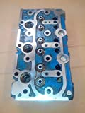 kioti tractor parts - New Kioti Cylinder Head Fits Kioti Tractor(s) CK20, LB1914