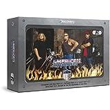 American Chopper Season Six Gift Set [DVD] [UK Import]