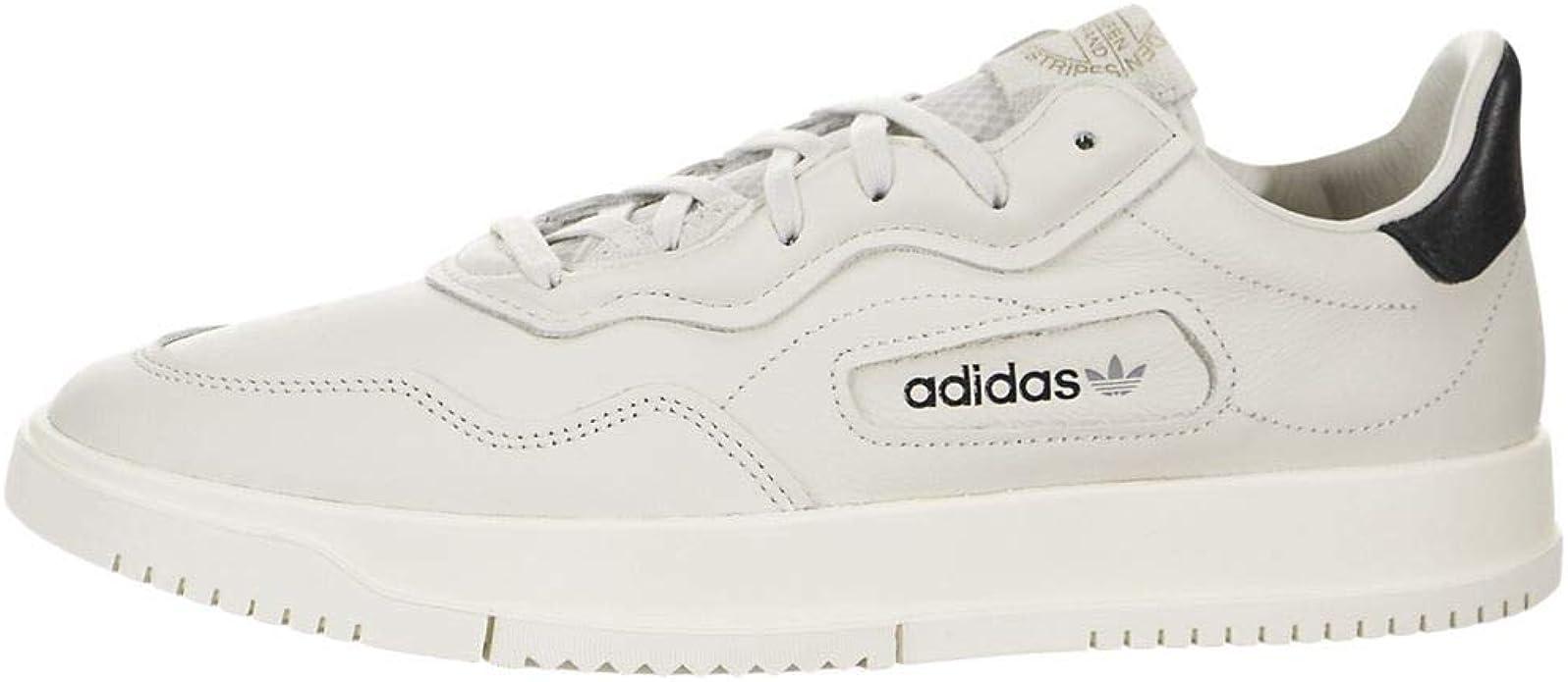 Amazon.com   adidas SC Premiere   Shoes