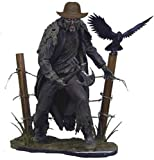 Sota Toys Now Playing Series 2 Action Figure The Creeper from Jeepers Creepers 2