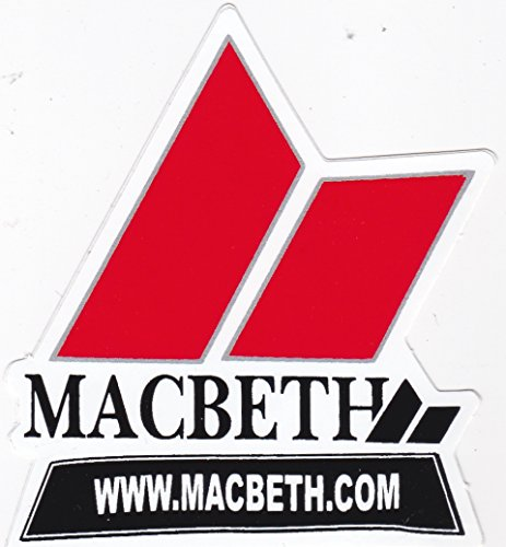 AZ31 MACBETH SHOES Brand logo Skateboard surfing longboard ...
