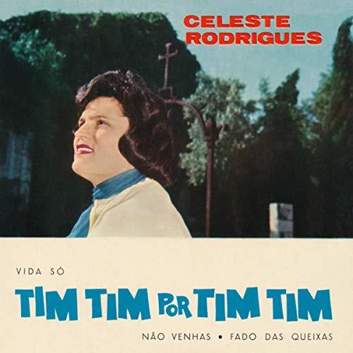 Tim Tim Por Tim Tim (Tim Celeste)