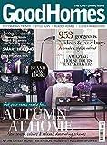 : GoodHomes Magazine
