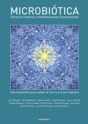 MICROBIÓTICA (Spanish Edition) - Kindle edition by LUIS LÁZARO ...