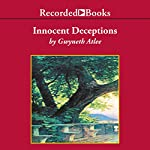 Innocent Deceptions | Gwyneth Atlee