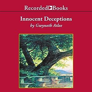 Innocent Deceptions Audiobook