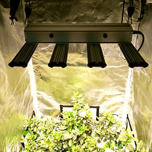 OppoLite Grow Tent Kit