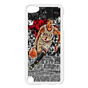 C-EUR Diy Print The Walking Dead Pattern Hard Case for For Samsung Glass S4 Cover