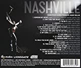 The Music Of Nashville (Season 3, Vol 2)