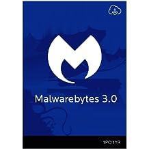 Malwarebytes 3.0 Premium [Download]