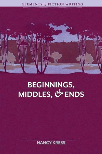Beginnings-Middles-Ends-Elements-of-Fiction-Writing