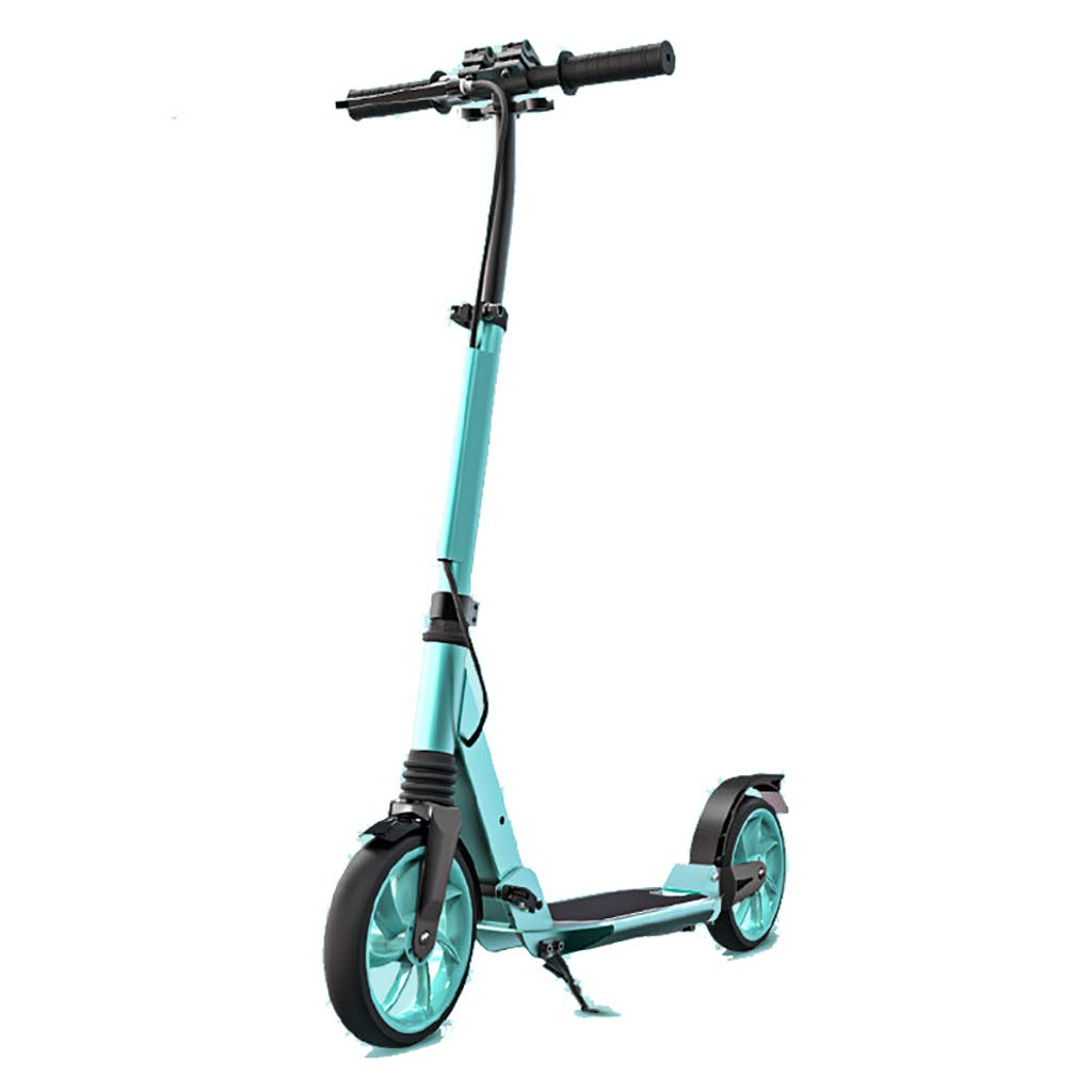 Patinetes Kick Scooter Plegable para Adulto Adolescente ...